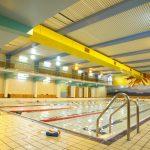 Une piscine parisienne chauff e gr ce l eau des gouts for Piscine parisienne