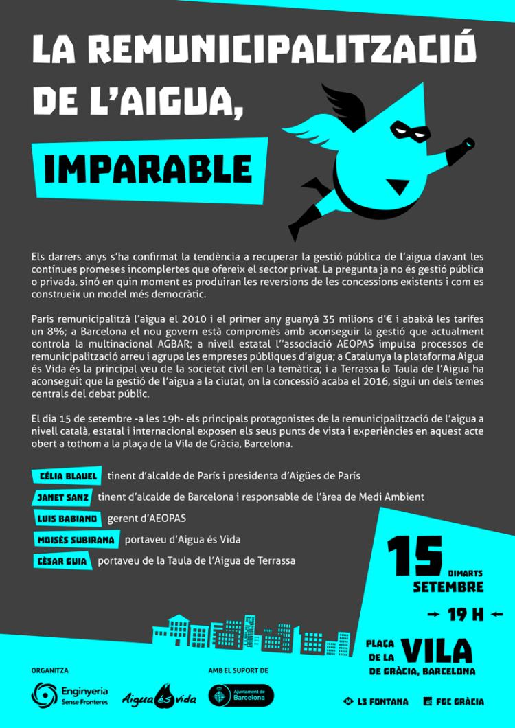La-remunicipalitzacio-de-laigua-imparable-cartell-750x1060