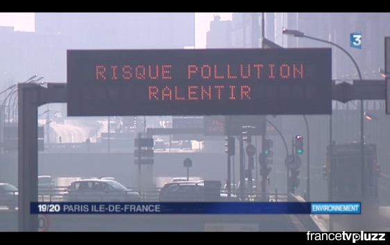 image-pollution